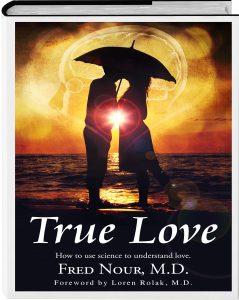 how to understand true love